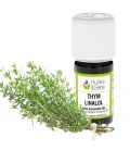 huile essentielle thym linalol (bio)
