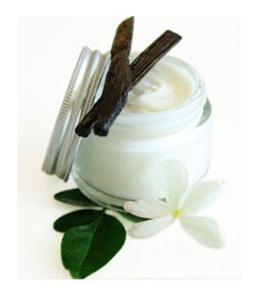 recette-apres-shampooing-douceur-des-iles
