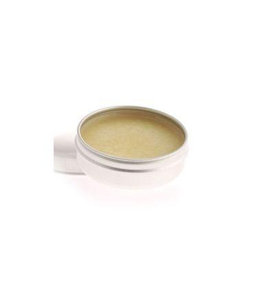 recette Beurre de massage A nous les Iles !