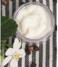 Recette Crème Après-Rasage Fraîcheur