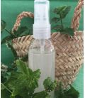 Recette Déodorant Spray Stop Transpiration