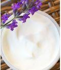 Recette Crème Visage Provençale