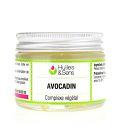 Avocadin®