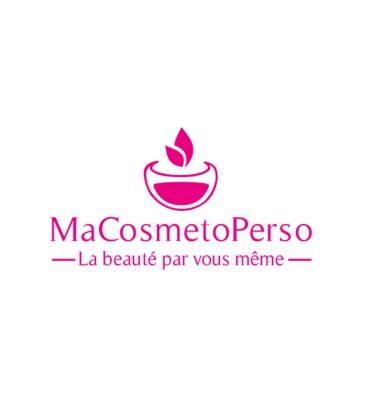 recette crème visage peaux sèches et sensibles