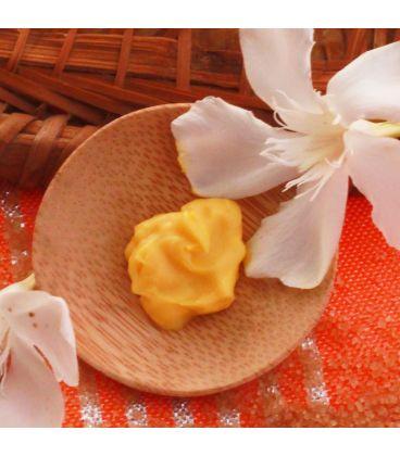 Crème Prolongatrice de Vacances Monoï & Buriti