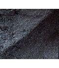 Mica noir - 50 g